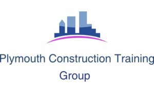 PLymouth training group SmallLogo