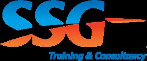 SSG-Logo-Large (002)